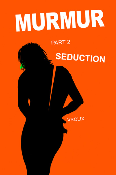 MURMUR 2 - SEDUCTION